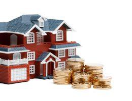 Оценка недвижимости и рыночной стоимости имущества в Калуге   ГК МАЛТОН e8bfbd03201